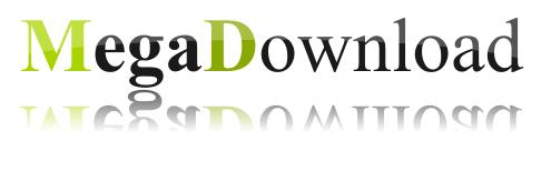 MegaDownload.net - Rapidshare soubor vyhledávač
