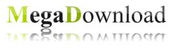 MegaDownload.net - soubor vyhledávač