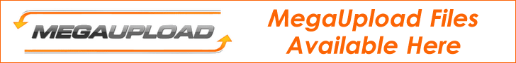 MegaUpload files available here